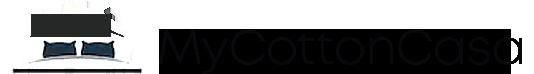 MyCottonCasa